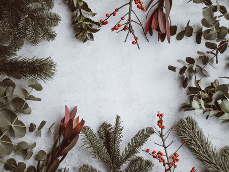 5 Tips for one hell of Christmas Social Media Strategy on Instagram