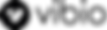 inline_logo2.1.png