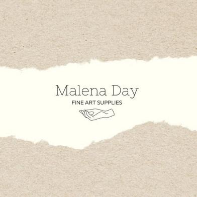 MALENA DAY