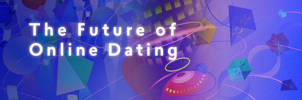 Dharma dating online sito di incontri queerplatonici