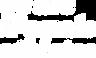 WEAREFEMALEATHLETES_logo-ext-white.png
