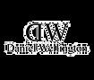 kisspng-daniel-wellington-jewellery-logo