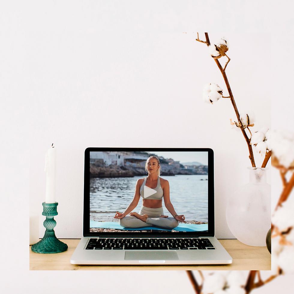 Lozzie Brown Yoga (2).png