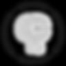 Logo_Acai_edited.png