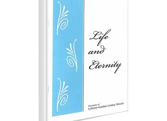 Life & Eternity