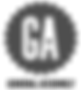 GA-general-assembly-logo_edited.png
