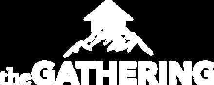 The Gathering Logo - Grey.png