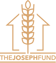 Joseph Fund Logo.png