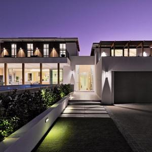 House La Pastorale - Stellenbosch