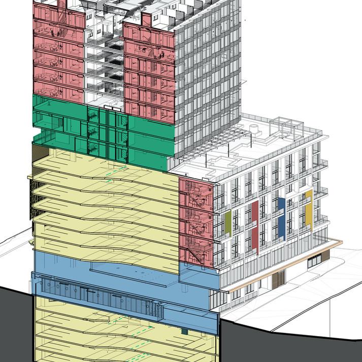 117 on Strand - 3D section plan.jpg