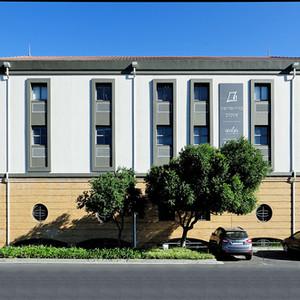 BCX Office - Century City