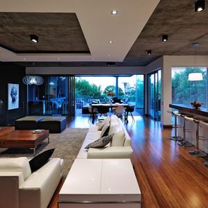 House Ocean View - Fresnay