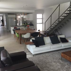 House Protea - Onrus