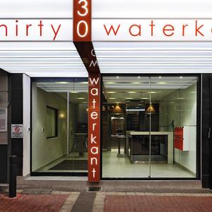 30 Waterkant Office - Cape Town CBD