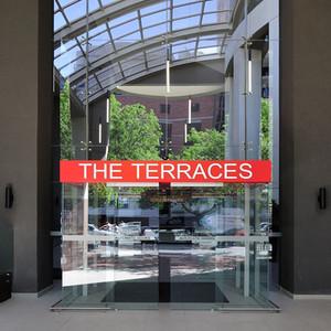 The Terraces Office - Cape Town