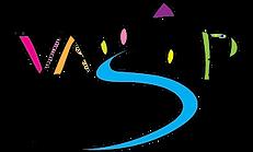 varna childcare logo color transparent b