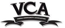 VCA logo.jpg