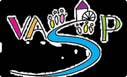 VASP logo float.png