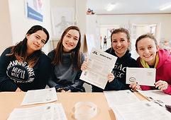 IC students folding Varna News copy.jpg