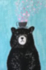 VASP Bear .jpg