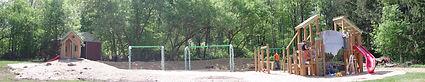 playground.SimonPanorama copy.jpg