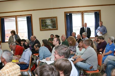 Meeting2014-01-26 at 4.07.57 PM copy.png