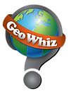 GeoWhiz_FullColor copy.png