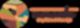 logotipo colorido sem fundo horizontal_e