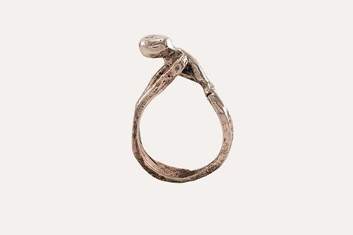 Human Ring