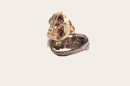 Rosehip Ring