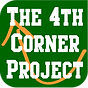 the4th logo.png