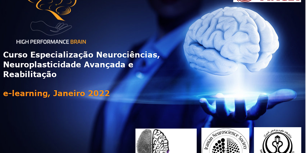 Advanced course in Neuroscience and Neuroplasticity and Rehabilitation