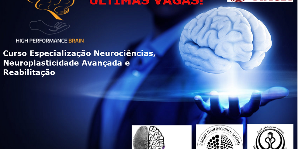 Neuroscience and Neuroplasticity ADVANCED (Advanced Specialization Course)