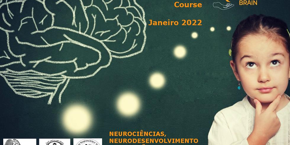 Neurociencias, Neurodesenvolvimento e Educação - Da teoria à intervenção - 2ª Edição