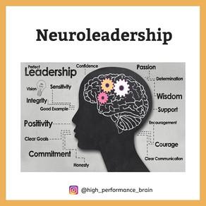 Neurolidership