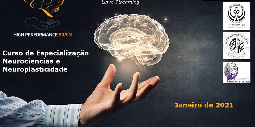 Neurociencias e Neuroplasticidade (1)