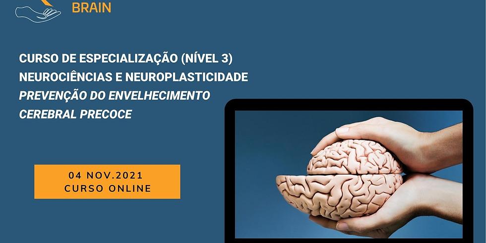 Neurociencias e Neuroplasticidade III