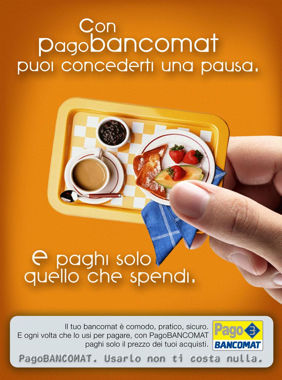 pagobancomat_colazione layout