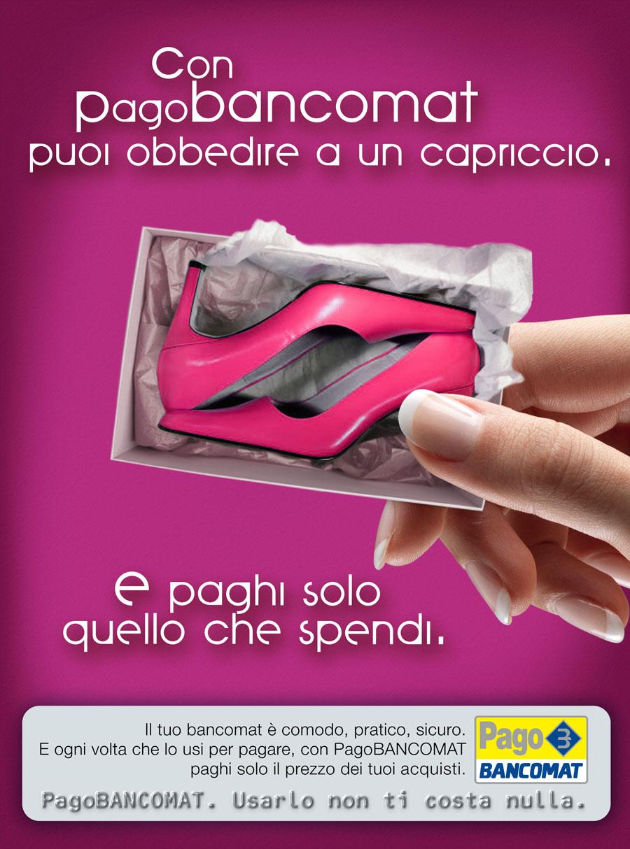 pagobancomat_scarpe layout