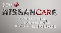 nissancare_dett_def