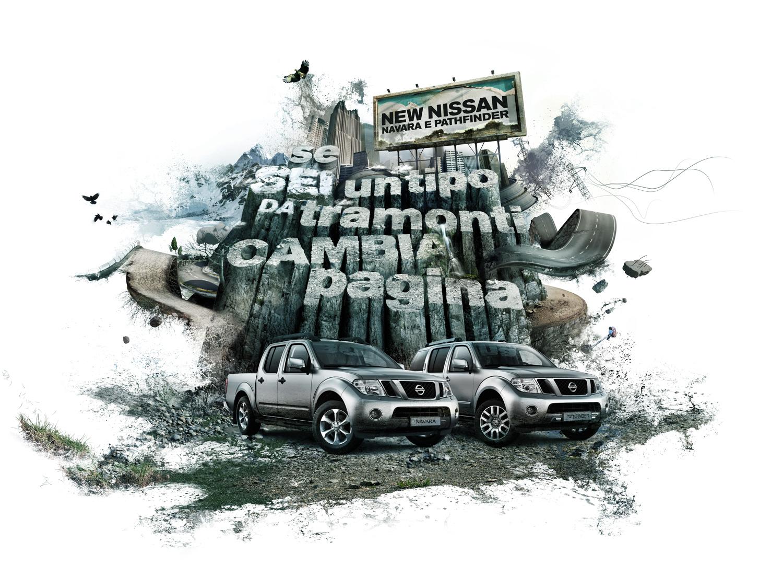 nissanpathna