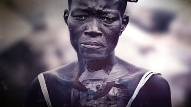 MEDICI SENZA FRONTIERE #UMANI