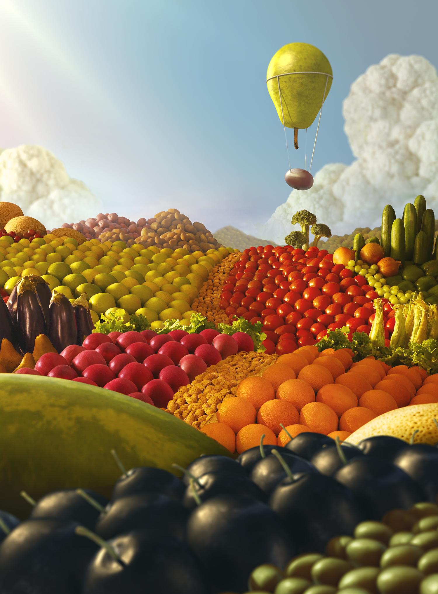 lotteria_foodscape_02_B