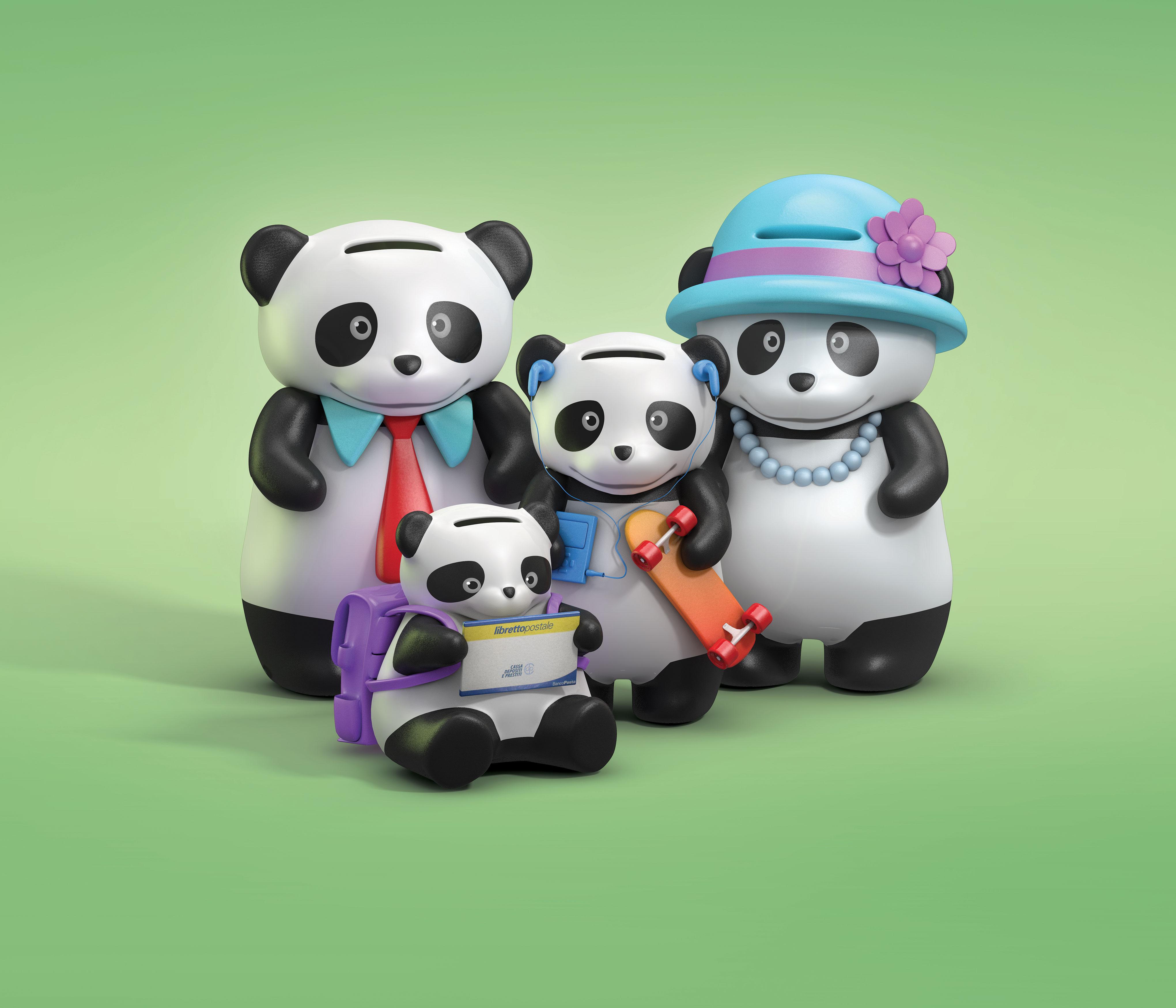 panda_gruppo_media_2