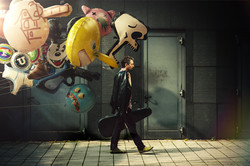 balloons-_fx