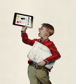 R+iPad_rockwell_1080