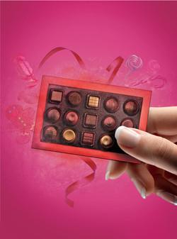 cioccolatini bassa