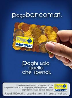 pagobancomat_monete layout