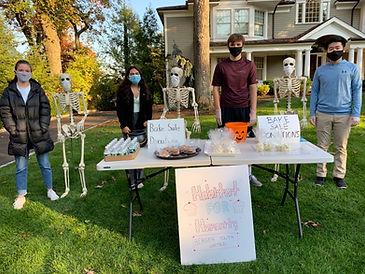 HalloweenBakeSale1.jpeg