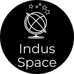 indus-space_edited.jpg